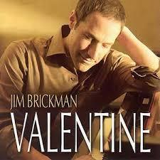 never alone feat antebellum by jim brickman ukulele tabs