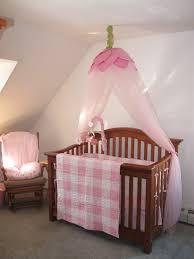 chairs wonderful cloud nursery theme white round canopy crib with