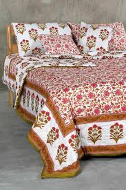bed sheet covers curtas bags comforters how to choose your home
