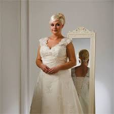wedding dresses cork wedding dresses bridalwear shops in cork hitched ie