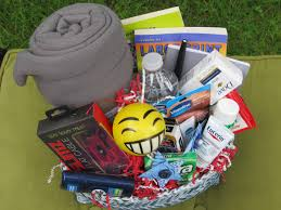 get well soon baskets hospital get well basket every gift