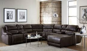 Navy Sectional Sofa Furniture Brown Sectional Sofa Navy Sectional Sofa Leather