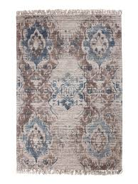Modern Wool Rugs Uk Wool Rugs Large Modern Traditional Woven Wool Rugs For Sale Uk