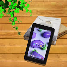 9 inch android tablet new fashion 9 inch android tablets pc dual pc tablets wifi