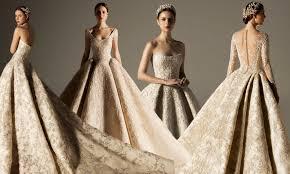 bridal collection krikor jabotian 2018 bridal collection dwp