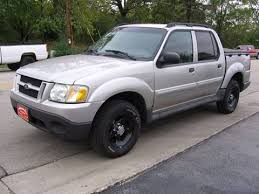 lifted 2013 ford explorer ford explorer sport trac for sale carsforsale com