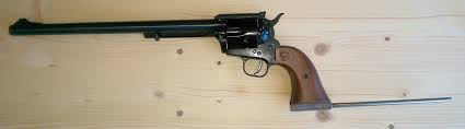 western shooting supplies south wales cowboy action shooting