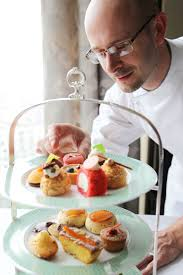 cuisine gautier patissiers of shanghai lucien gautier of the peninsula that s