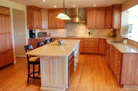 Wooden Kitchen Countertops White Quartz Kitchen Countertops Awesome Dream Kitchen Small U