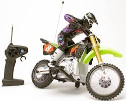 Mxa Team Tested Max Tech Toys Psycho Cycle Motocross Action Magazine