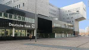 deuts che bank russia is getting for deutsche bank sep 18 2015