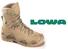 lowa s boots canada lowa z 6 z 8 tactical boots miscellaneous
