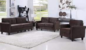 livingroom sets living room sets living room furniture sofamania com