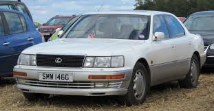 1992 lexus ls400 1993 lexus ls 400 vin jt8uf11e5p0171819 autodetective com
