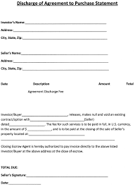 purchase agreement template affordablecarecat