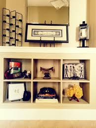 best fresh decorated built in bookshelves 10714
