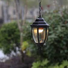 Pendant Lighting Outdoor Contemporary Pendant Lights Outdoor Glass Lanterns Large Outdoor