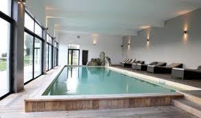 chambre d hote sartene chambres d hotes piscine interieure chauffee pres de sartene corse