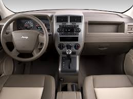 the jeep patriot 2008 jeep patriot reviews and rating motor trend