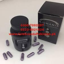biomanix in pakistan peshawar islamabad 0300 7092297 biomanix