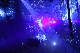 Light Night Club 3ders Org 3d Printed Fashion Hit Cirque Du Soleil U0027s Las Vegas