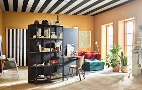 bedrooms alluring ikea girls bedroom furniture storage chest