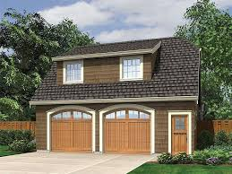 house plans with detached garage apartments garage detached garage plans for modern home design detached