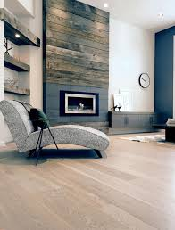 Home Interior Design News Winnipeg U0027s Best Interior Design Companies Point2 Homes News
