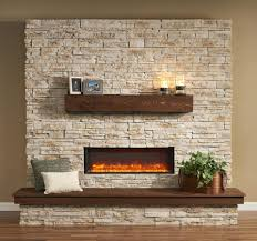 eacrealty page 10 tropical electric fireplace seattle for home