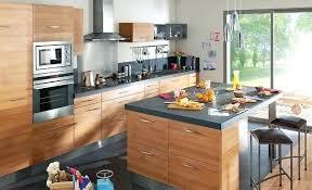 composer sa cuisine ikea composer sa cuisine vue 3d de votre cuisine creer sa cuisine en 3d