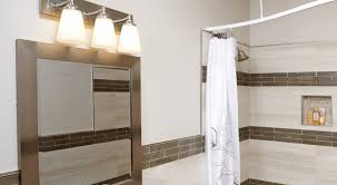shower shower tub combo ideas amazing tub and shower units chic
