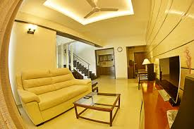 100 house interior design pictures bangalore great house