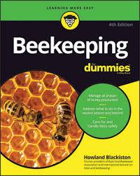 m02314 beekeeping for dummies 4th edition book dadant u0026 sons