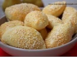 cuisine sherazade chausson au fromage sambousseks les joyaux de sherazade gã teaux