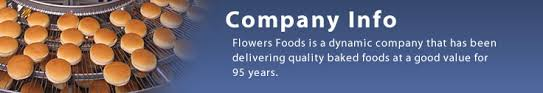 Flowers Bread Store - flowers foods about flowers foods