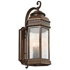 kichler lighting catalog kichler lighting catalog kichler outdoor lighting solutions