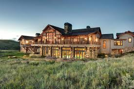 cordillera homes for sale vail valley real estate incorporated
