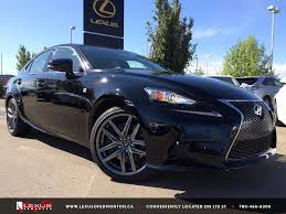 lexus f sport coupe price 2016 lexus is 300 awd f sport review youtube
