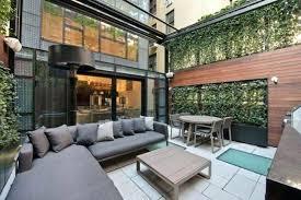 modern outdoor living room team300 club