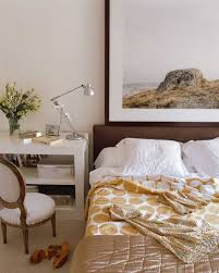 Wall Decoration Bedroom 438 Best Nightstand Decor Images On Pinterest Home Nightstand