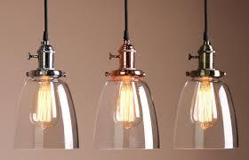 Overstock Lighting Pendant Lighting Wonderful Pendant Globe Light Overstock Uptown 3 Light