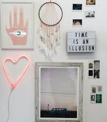 Home Decor Like Urban Outfitters Best 25 Urban Outfitters Bedroom Ideas On Pinterest Urban