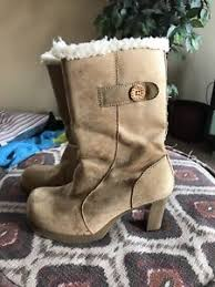 womens boots size 9 ebay candies womens boots size 9 ebay