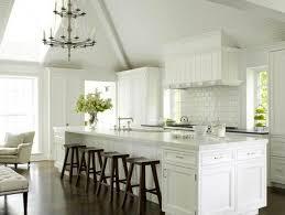 new help with kitchen design excellent home design wonderful at