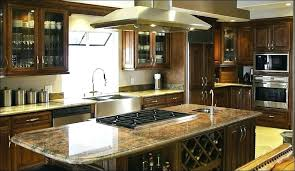 kitchen cabinets clifton nj kitchen cabinets direct clifton nj www allaboutyouth net