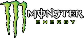 monster worldwide inc home