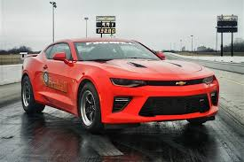 galaxy camaro video fireball camaro becomes fastest gen v lt powered car ever
