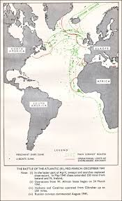 Map Of Europe During Ww1 by 44 Best World War 1 Images On Pinterest Wwi World War One And