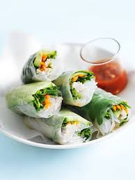 where to buy rice wrappers best 25 rice paper wraps ideas on rice paper