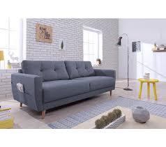 canap bleu gris bleu scandinave gallery of deco chambre style scandinave collection